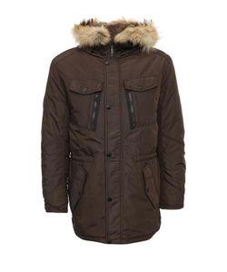 Conver | Куртка Утепленная