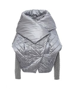 Conso Wear | Утепленная Куртка