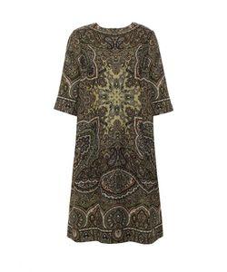 Voielle | Платье