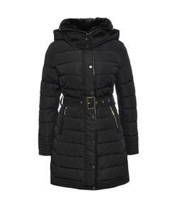 B.Style | Куртка Утепленная