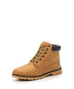 Topway | Ботинки