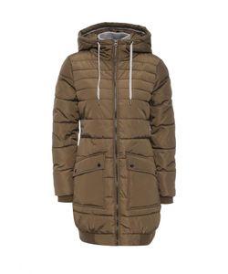 Urban Bliss   Куртка Утепленная