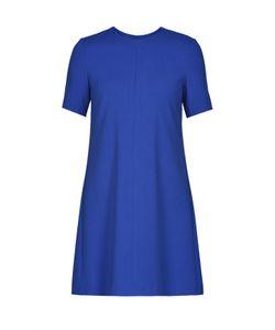 Vassa&Co | Платье