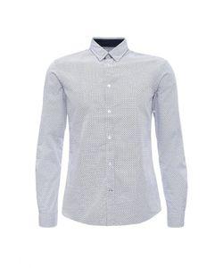 Celio | Рубашка