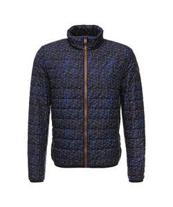 Napapijri   Куртка Утепленная