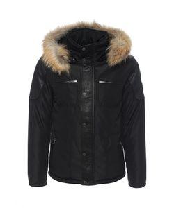 Oakwood | Куртка Утепленная