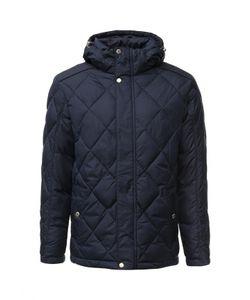 Tom Farr | Куртка Утепленная