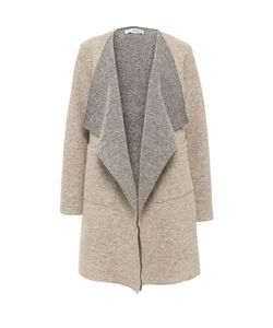 Lovini   Пальто