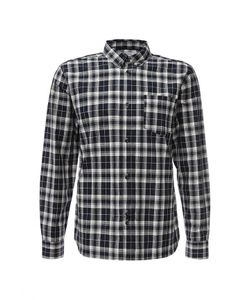 Bellfield | Рубашка