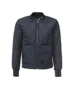 Cheap Monday | Куртка Утепленная