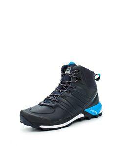Strobbs | Ботинки