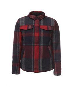 Tommy Hilfiger Denim | Куртка Утепленная