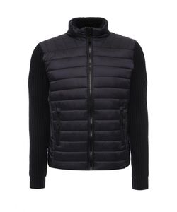Celio | Куртка Утепленная