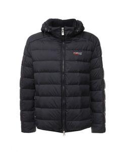 Fergo | Куртка Утепленная