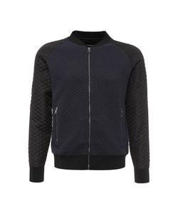 Matinique | Куртка