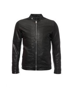 Matinique | Куртка Кожаная