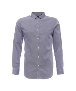 Matinique | Рубашка