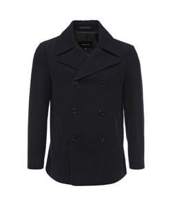 Matinique | Пальто