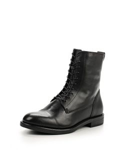 Vagabond | Ботинки