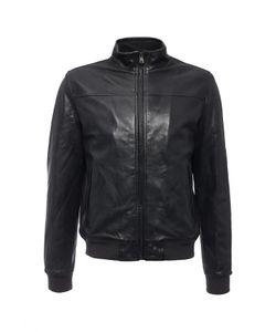 MCS | Куртка Кожаная