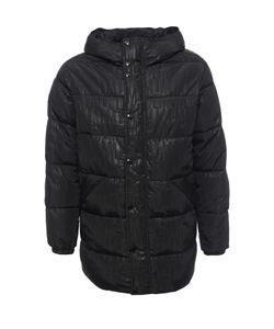 Love Moschino | Куртка Утепленная