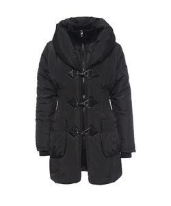 Softy   Куртка Утепленная