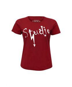 Studio Untold   Футболка