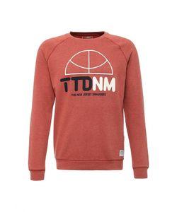 Tom Tailor Denim | Свитшот