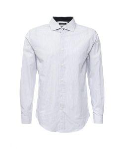 Incity | Рубашка