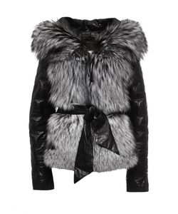 Grafinia | Куртка Утепленная