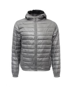 BIAGGIO | Куртка Утепленная