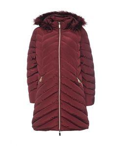 Adrixx | Куртка Утепленная