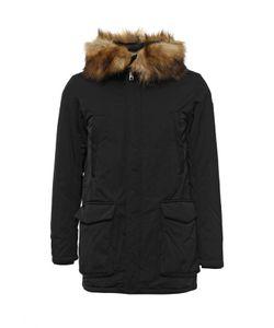 ARMANI JEANS | Куртка Утепленная