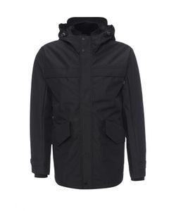 Matinique | Куртка Утепленная