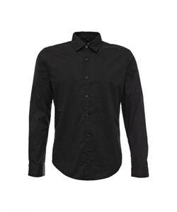 Sweewe   Рубашка
