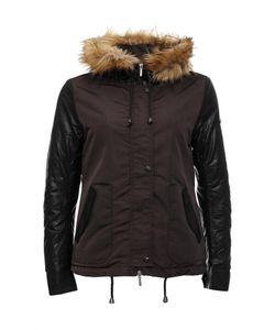 Phard | Куртка