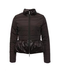 Phard | Куртка Утепленная