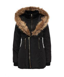Qed London   Куртка Утепленная