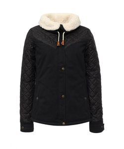 Roxy | Куртка Утепленная