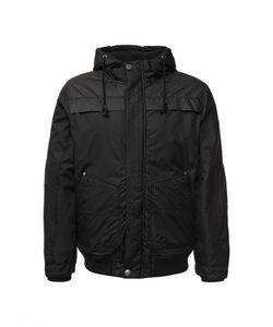 E-Bound | Куртка Утепленная