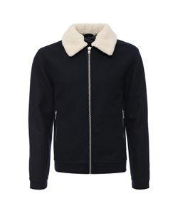 Minimum | Куртка Утепленная