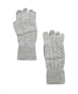 Billabong | Перчатки