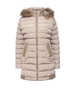 Softy | Куртка Утепленная