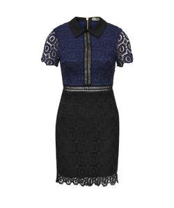 Paccio | Платье