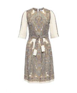 Voielle   Платье