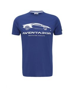 Automobili Lamborghini | Футболка