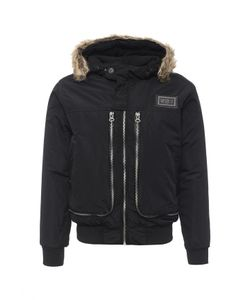 RIVALDI | Куртка Утепленная