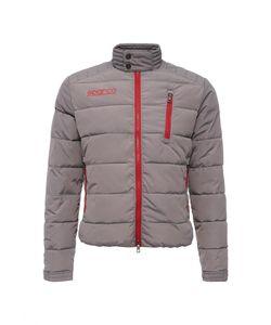Sparco | Куртка Утепленная