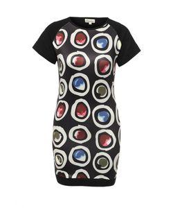 Bruebeck | Платье