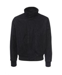 Vanzeer | Куртка Утепленная
